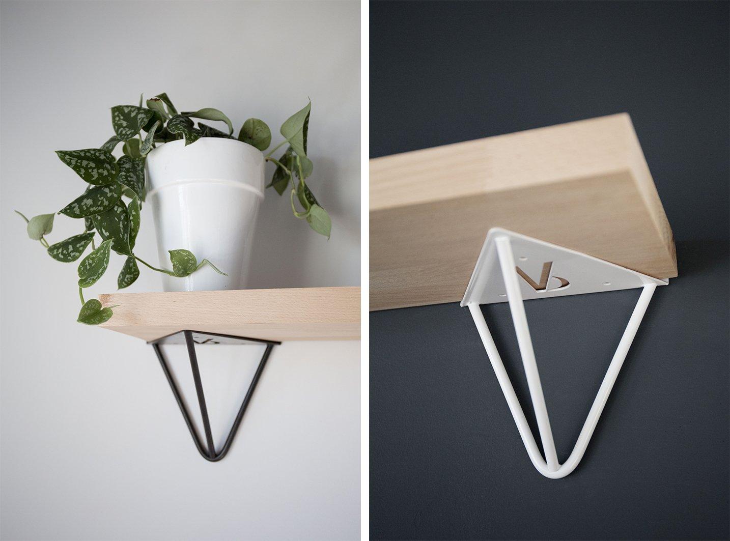 les petits nouveaux de la collection ripaton. Black Bedroom Furniture Sets. Home Design Ideas