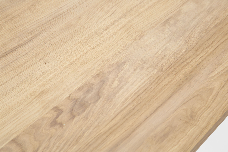 Quelles Sont Les Différents Types De Bois quel bois dois-je choisir pour créer un meuble ?