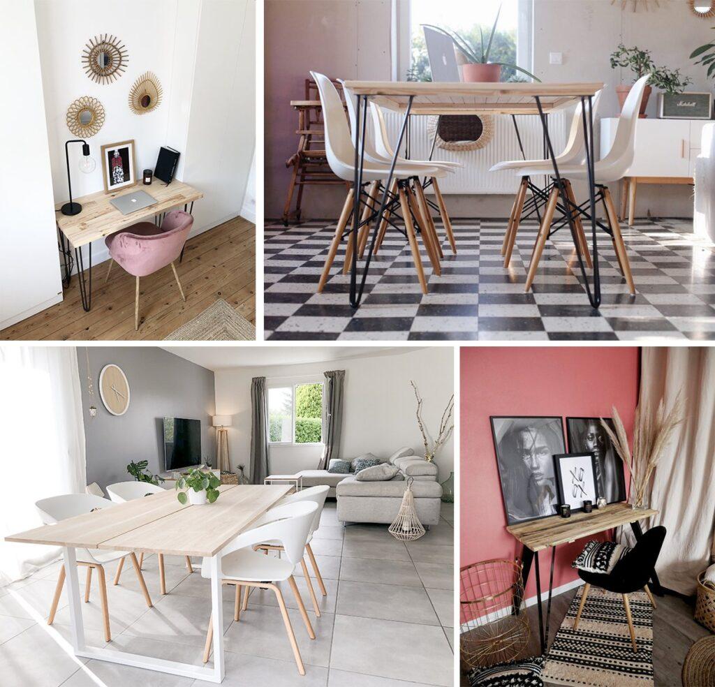 3 ans et beaucoup d 39 amour ripaton. Black Bedroom Furniture Sets. Home Design Ideas
