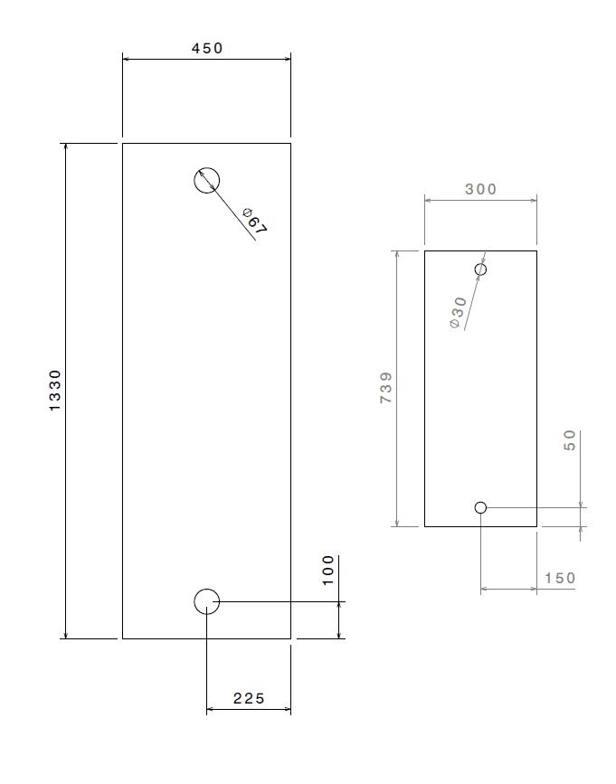 mesures-diy-portant-ripaton