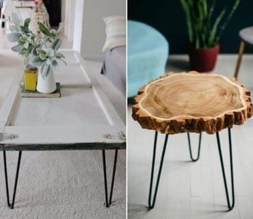 Inspiration-DIY-ripaton-table