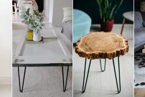 Inspiration-DIY-ripaton-table