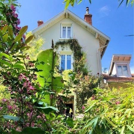 photo maison de la_fargeseraie_renovee