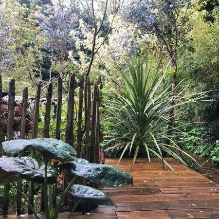 photo jardin de la_fargeseraie_renovee