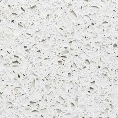 échantillon-plateau-verre-recyclé